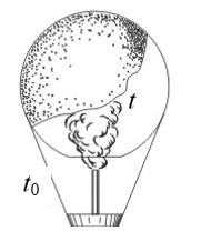 Решение задание 30 демоверсии ЕГЭ по физике 2019